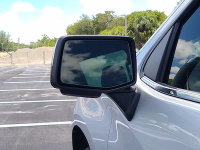 2020 Chevrolet Silverado 1500 Crew Cab 4x4, Pickup #M97386A - photo 17