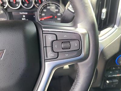 2020 Chevrolet Silverado 1500 Crew Cab 4x4, Pickup #M97386A - photo 29