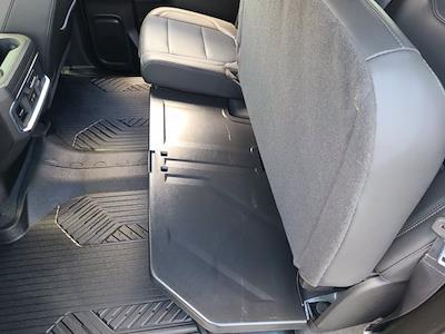 2020 Chevrolet Silverado 1500 Crew Cab 4x4, Pickup #M97386A - photo 52