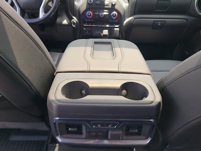 2020 Chevrolet Silverado 1500 Crew Cab 4x4, Pickup #M97386A - photo 55