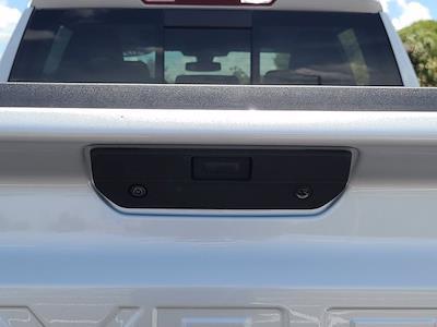 2020 Chevrolet Silverado 1500 Crew Cab 4x4, Pickup #M97386A - photo 61