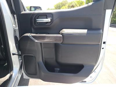 2020 Chevrolet Silverado 1500 Crew Cab 4x4, Pickup #M97386A - photo 65