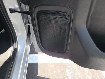 2020 Chevrolet Silverado 1500 Crew Cab 4x4, Pickup #M97386A - photo 70