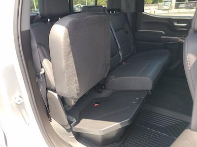 2020 Chevrolet Silverado 1500 Crew Cab 4x4, Pickup #M97386A - photo 72