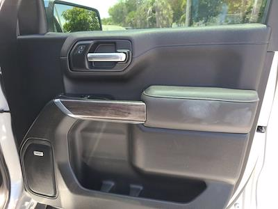 2020 Chevrolet Silverado 1500 Crew Cab 4x4, Pickup #M97386A - photo 74