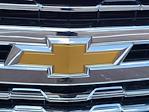 2020 Chevrolet Silverado 1500 Crew Cab 4x4, Pickup #M97386A - photo 12