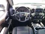 2020 Chevrolet Silverado 1500 Crew Cab 4x4, Pickup #M97386A - photo 24
