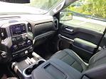 2020 Chevrolet Silverado 1500 Crew Cab 4x4, Pickup #M97386A - photo 25