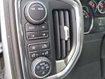 2020 Chevrolet Silverado 1500 Crew Cab 4x4, Pickup #M97386A - photo 26