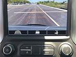 2020 Chevrolet Silverado 1500 Crew Cab 4x4, Pickup #M97386A - photo 36