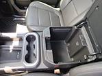 2020 Chevrolet Silverado 1500 Crew Cab 4x4, Pickup #M97386A - photo 39