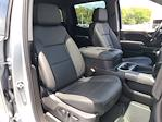 2020 Chevrolet Silverado 1500 Crew Cab 4x4, Pickup #M97386A - photo 79