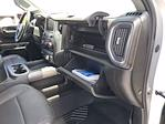 2020 Chevrolet Silverado 1500 Crew Cab 4x4, Pickup #M97386A - photo 80