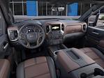 2021 Chevrolet Silverado 2500 Crew Cab 4x4, Pickup #M98646 - photo 12