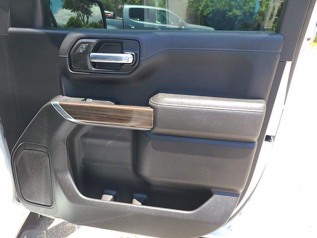 2020 Chevrolet Silverado 1500 Double Cab 4x4, Pickup #M98902A - photo 68