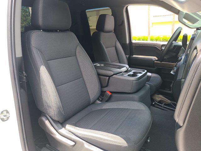 2020 Chevrolet Silverado 1500 Double Cab 4x4, Pickup #M98902A - photo 73