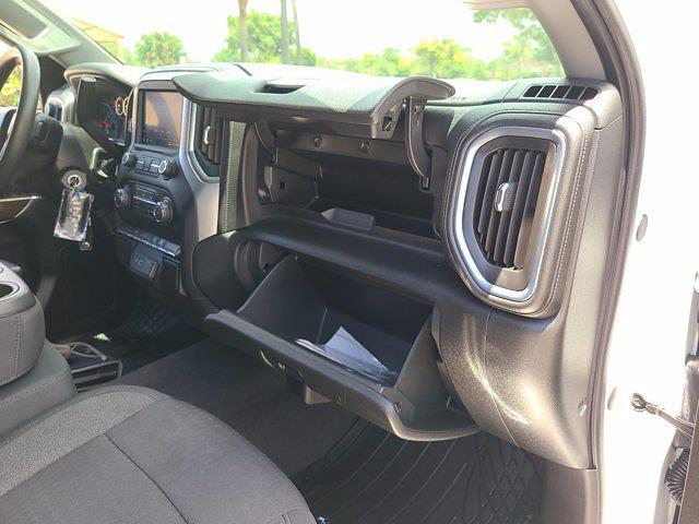 2020 Chevrolet Silverado 1500 Double Cab 4x4, Pickup #M98902A - photo 74