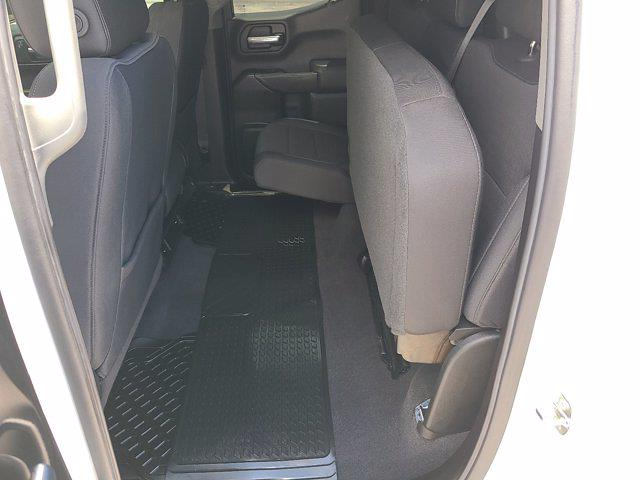 2020 Chevrolet Silverado 1500 Double Cab 4x4, Pickup #M98902A - photo 47