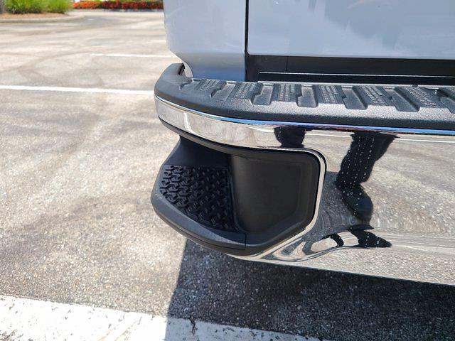 2020 Chevrolet Silverado 1500 Double Cab 4x4, Pickup #M98902A - photo 52