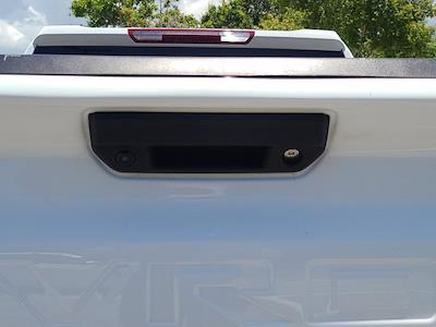 2020 Chevrolet Silverado 1500 Double Cab 4x4, Pickup #M98902A - photo 55