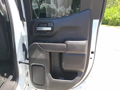 2020 Chevrolet Silverado 1500 Double Cab 4x4, Pickup #M98902A - photo 61
