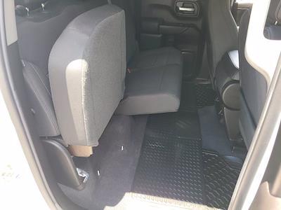 2020 Chevrolet Silverado 1500 Double Cab 4x4, Pickup #M98902A - photo 67