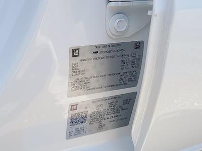 2020 Chevrolet Silverado 1500 Double Cab 4x4, Pickup #M98902A - photo 79