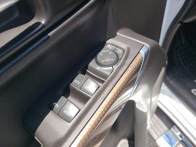 2020 Chevrolet Silverado 1500 Double Cab 4x4, Pickup #M98902A - photo 19