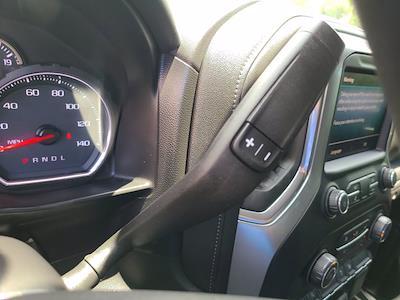 2020 Chevrolet Silverado 1500 Double Cab 4x4, Pickup #M98902A - photo 30