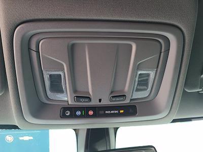 2020 Chevrolet Silverado 1500 Double Cab 4x4, Pickup #M98902A - photo 38
