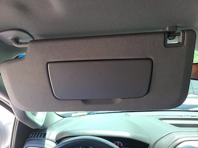 2020 Chevrolet Silverado 1500 Double Cab 4x4, Pickup #M98902A - photo 40