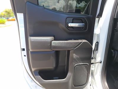 2020 Chevrolet Silverado 1500 Double Cab 4x4, Pickup #M98902A - photo 42