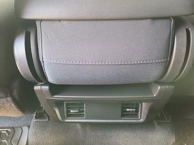 2020 Chevrolet Silverado 1500 Double Cab 4x4, Pickup #M98902A - photo 48
