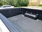 2020 Chevrolet Silverado 1500 Double Cab 4x4, Pickup #M98902A - photo 59