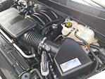 2020 Chevrolet Silverado 1500 Double Cab 4x4, Pickup #M98902A - photo 77