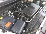2020 Chevrolet Silverado 1500 Double Cab 4x4, Pickup #M98902A - photo 78