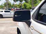 2020 Chevrolet Silverado 1500 Double Cab 4x4, Pickup #M98902A - photo 14