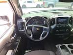 2020 Chevrolet Silverado 1500 Double Cab 4x4, Pickup #M98902A - photo 22