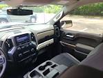2020 Chevrolet Silverado 1500 Double Cab 4x4, Pickup #M98902A - photo 23