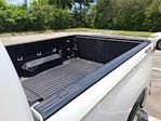 2020 Chevrolet Silverado 1500 Double Cab 4x4, Pickup #M98902A - photo 50