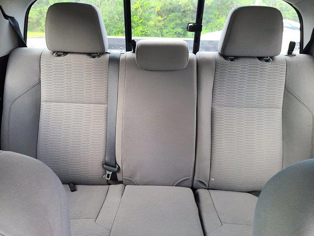 2017 Toyota Tacoma Double Cab 4x2, Pickup #M99758A - photo 43