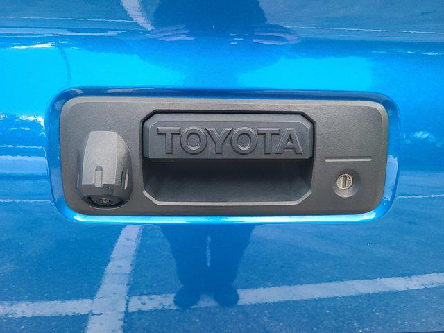2017 Toyota Tacoma Double Cab 4x2, Pickup #M99758A - photo 56