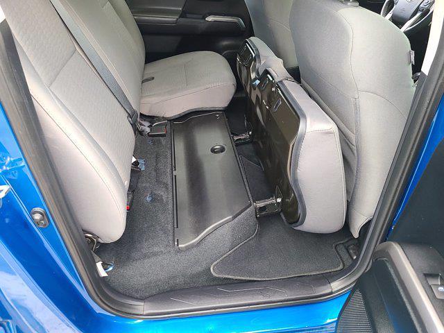 2017 Toyota Tacoma Double Cab 4x2, Pickup #M99758A - photo 69