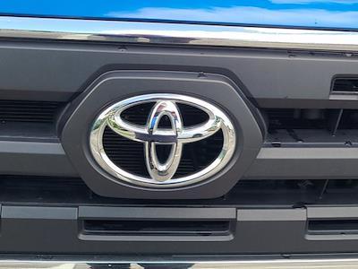 2017 Toyota Tacoma Double Cab 4x2, Pickup #M99758A - photo 12