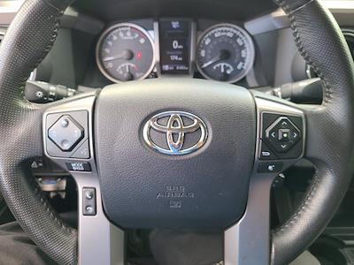 2017 Toyota Tacoma Double Cab 4x2, Pickup #M99758A - photo 26