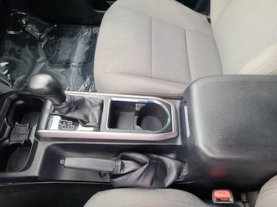2017 Toyota Tacoma Double Cab 4x2, Pickup #M99758A - photo 37