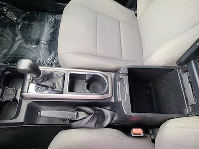 2017 Toyota Tacoma Double Cab 4x2, Pickup #M99758A - photo 38