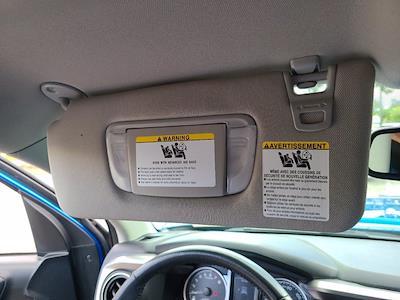 2017 Toyota Tacoma Double Cab 4x2, Pickup #M99758A - photo 42