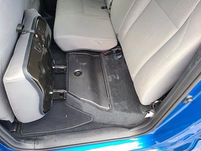2017 Toyota Tacoma Double Cab 4x2, Pickup #M99758A - photo 49