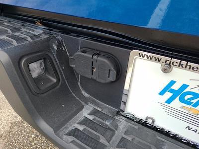 2017 Toyota Tacoma Double Cab 4x2, Pickup #M99758A - photo 55